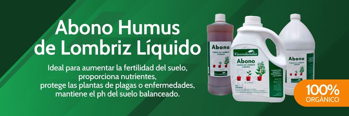 banner-humus-liquido-2