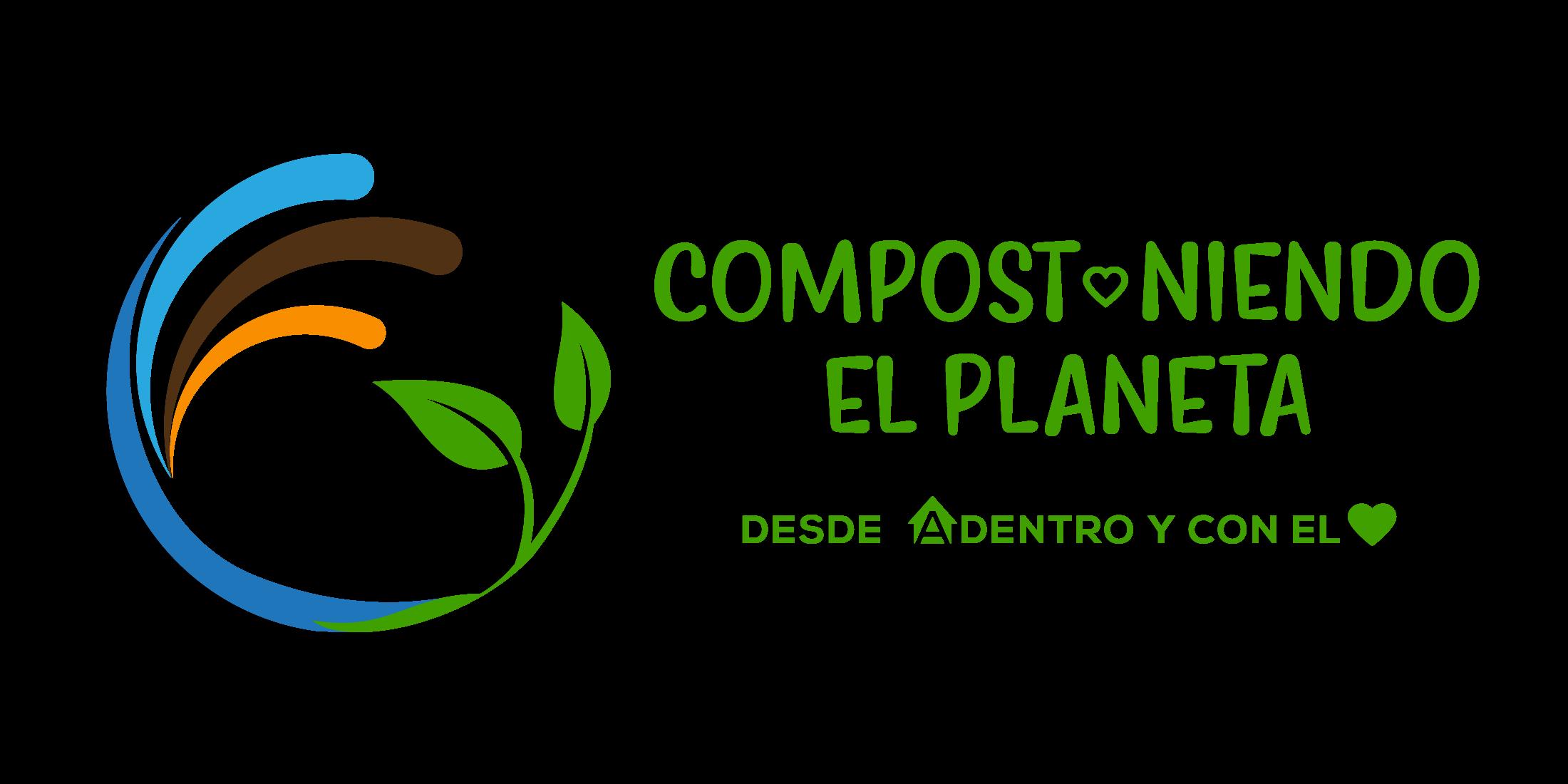 Curso de Huertos Orgánicos 🍅 en Casa 🏠  Donde Aprenderás:  🍀Preparación de la tierra o sustrato para huertos. 🍀Reproducción, semilleros y propagación de plantas 🍀Asociación de plantas en el huerto. 🍀Abono y nutrición de las plantas. 🍀Control de plagas sin químicos.  ¡Entra al curso aquí!  https://viverolandia.com/curso-virtual-en-vivo-de-huertos-organicos-en-casa/