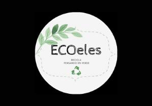 ecoeles minilogo (1)