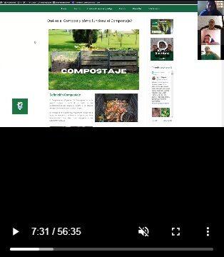 taller-virtual-usos-y-beneficios-del-compostaje